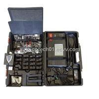 X431 super scanner Auto diagnsotic tools