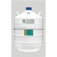 Liquid Nitrogen Container (YDS-30)