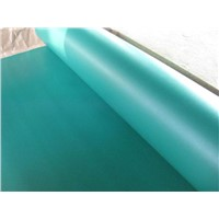 YICHEN pvc sports flooring in rolls