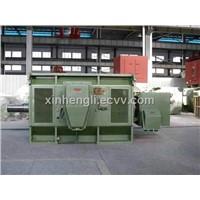 AC Electric Motor / AC Motor