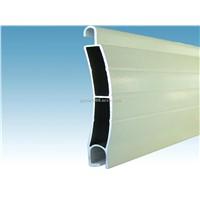 Aluminium Roller Door Slats (Sllp-60)
