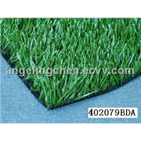 Artificial Grass 402079BDA