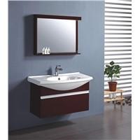 Bathroom Cabinet EC048