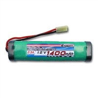Ni-MH RC Battery Pack