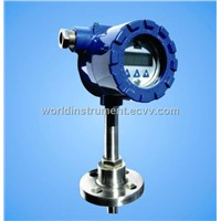 Battery Operated Temperature Transmitter