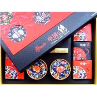 box printing, gift box printing,Cosmetic Box Printing