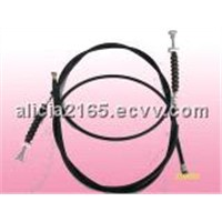 Brake Cable Series