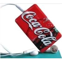 Name Card MP3