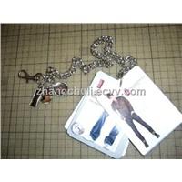 Decoration Chain