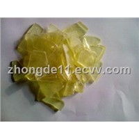 Dicyclopentadiene Resin (DA201)