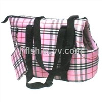 Pet Carriers Bags