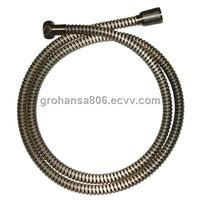 Fire Hose Nozzle GRS-L028