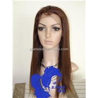 full lace wigs,lace front wigs