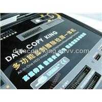 hard drive duplicator--Data Copy King