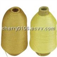 Kevlar Products