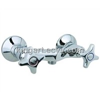 Kitchen Sink Faucets (GH-23604)