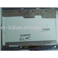 lcd screen  for laptop