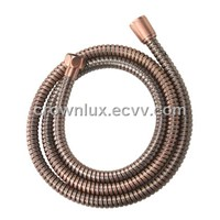 Metal Flexible Hose GRS-L027