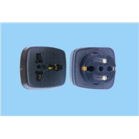 Plugs & Outlets