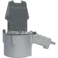 pneumatic sealer