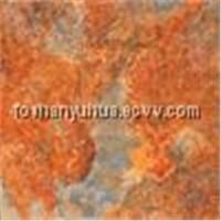 Rustilc Tiles