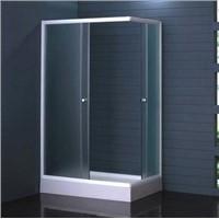 Shower Enclosure (ES120W)