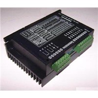 Step Motor Driver SD-2H086MB(replace MB882)