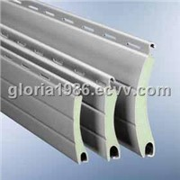 The Professional Manufacturer of Foam Slats