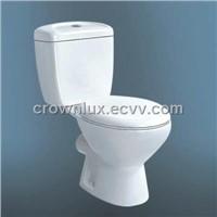Toilet Brush Holder (CL-M8514)