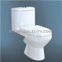 Toilet Plastic Cistern