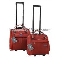 Trolley Bag Fashion