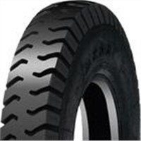 Truck Tire (HTB1)