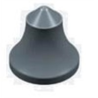 Tungsten Carbide Inserts, Button