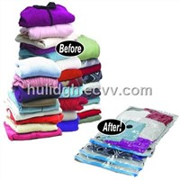 Vacuum Storage Bags for Beddings And Winter Coats