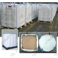 FIBC -Jumbo bag/container bag