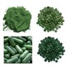 organic Spirulina & Chlorella Powder/tablet /capsule