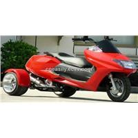 110cc Trike (ZAG110)