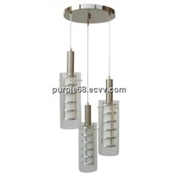 Newest Pendant Lamp (MD-J005-3)