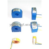 Miniature Current Transformers for Electronic Watthour Meter