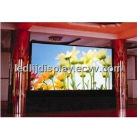 LED Panel /LED Screen Billboard