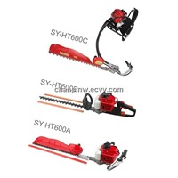 Hedge Trimmer/China hedge trimmer