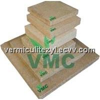 Vermiculite Resistant Board (253010)