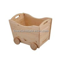 Baby Furniture Accessories