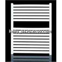 Towel Warmer (X-CI/15-500)