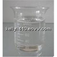Formic Acid (85% and 90%)