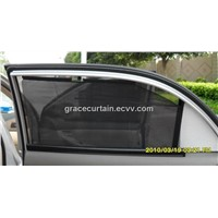 Car Sunshade, Auto shades,  Car curtain,  sunshades ,  Auto sunshades,  Car sunshades