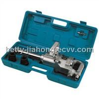 """1""""Air Impact Wrench Kit"""