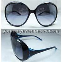 2010 New Sunglasses