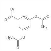 2-Bromo-3', 5'-diacetoxyacetophenone (CAS No.: 36763-39-0)