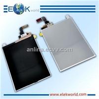 3G LCD